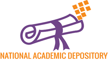 National Academic Depository