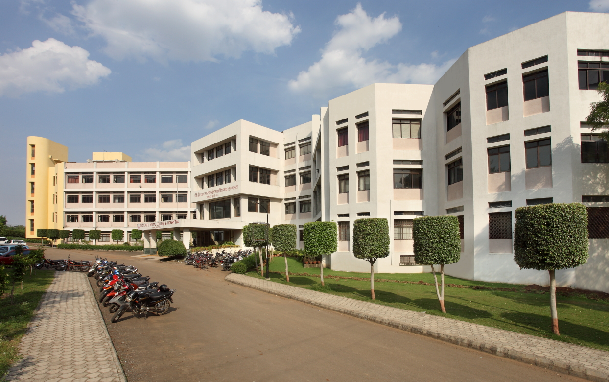 Dental College